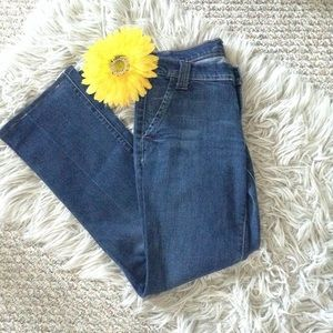 ❤3/15  7 For All Mankind Jeans Size 29